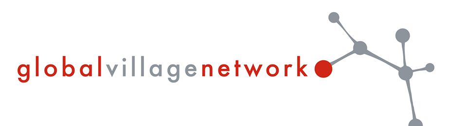 Global Village Network
