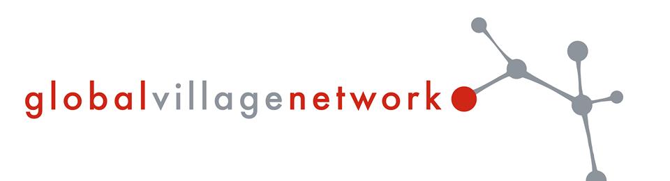 Global Village Network